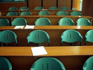 Freelance Writing Classroom