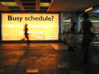 Use Your Scheduling Difficulties to Earn More