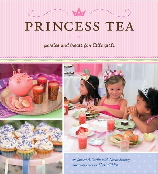 princess tea party princess tea and treats for by 12840