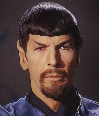 [Image: evil+spock.jpg]