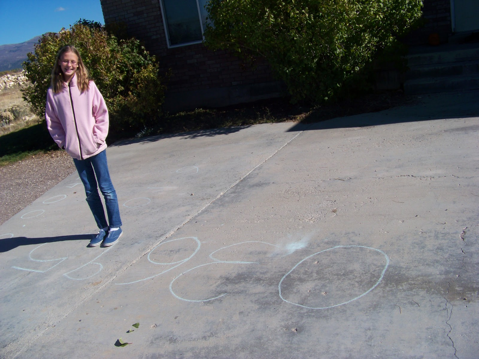 Our Fun Homeschool Multiplying And Dividing Decimals By