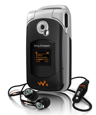 Descargar Juegos Para Celular Gratis Sony Ericsson W300 Free Download