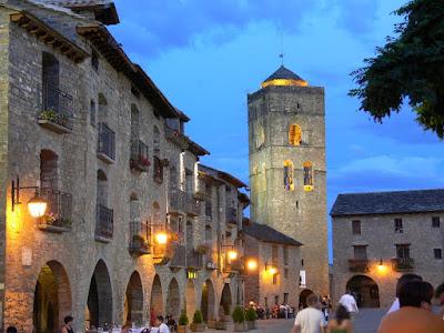 Fotografia_Viajes_Pirineos