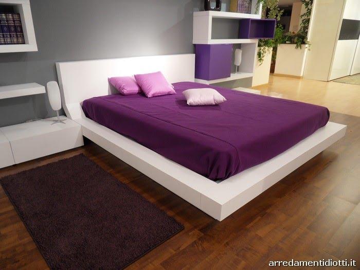 Decoracion dise o dormitorio moderno y minimalista que - Dormitorios juveniles minimalistas ...