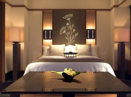Murales vinilos adhesivos pegatinas para dormitorios for Vinilo para dormitorio adultos