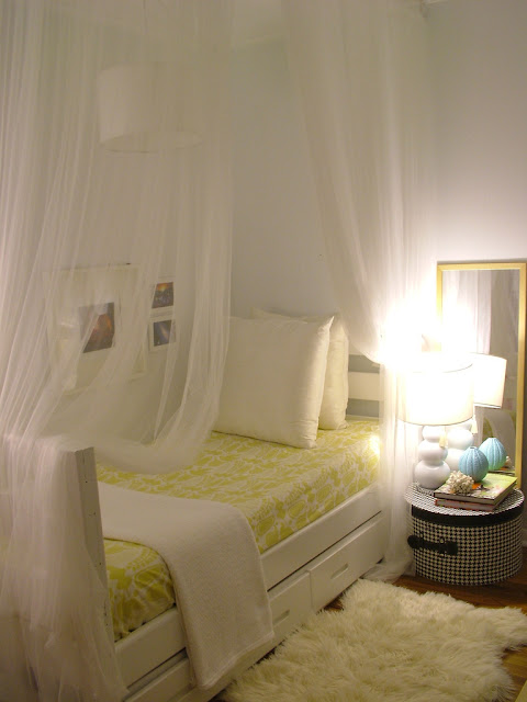 ways to decorate small bedrooms dormitorios muy peque 209 os como decorar una habitacion muy 20117