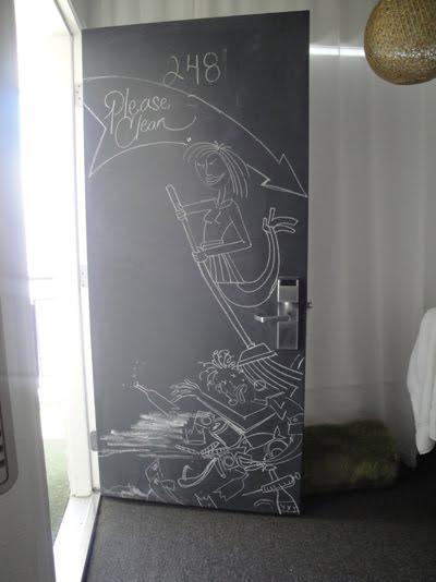 DORMITORIOS CON GRAFFITTI DECORAR CON GRAFITI