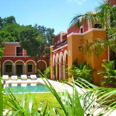 Fachadas de casas estilo colonial fachadas coloniales - Casas tipo colonial ...