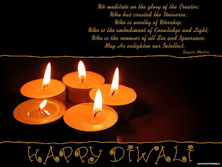 Deepavali diwali greetings spicyip the spicyip team wishes everyone a very happy deepavali diwali as many of you know it is the festival of lights we are very grateful for your m4hsunfo