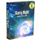 Starry night pro plus 7 download torrent windows 7