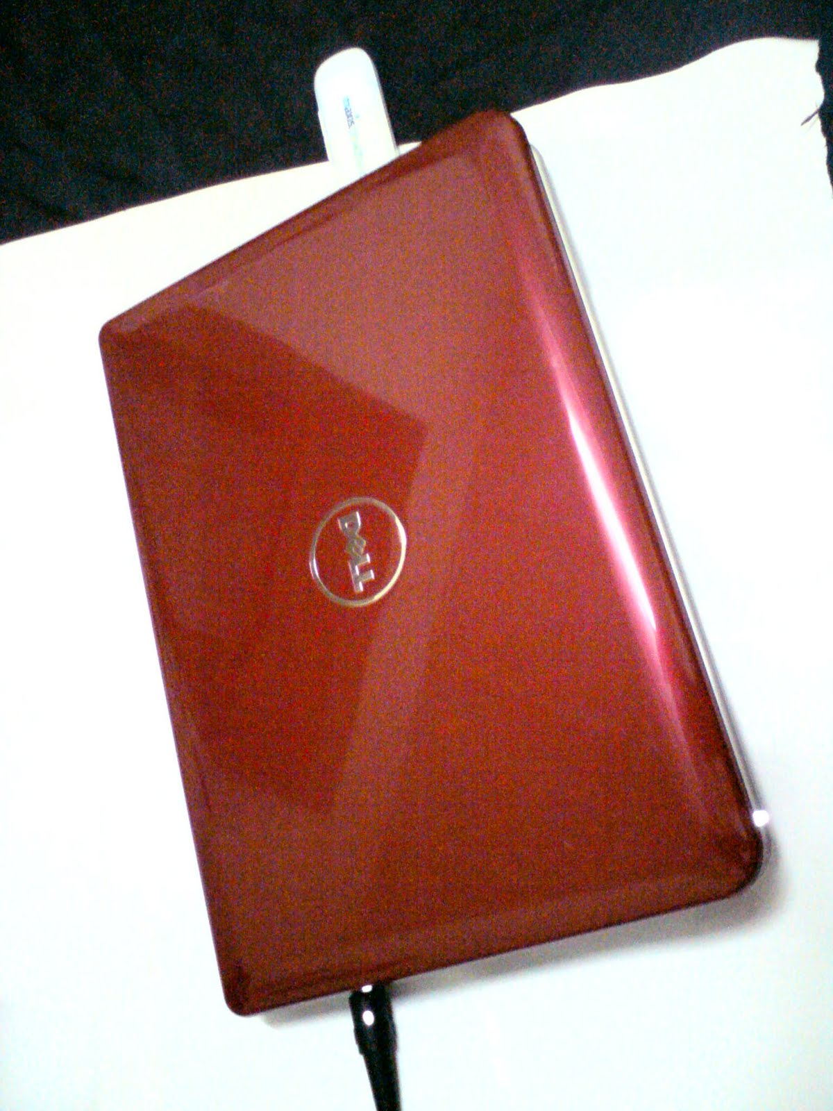 Image Result For Harga Laptop Second