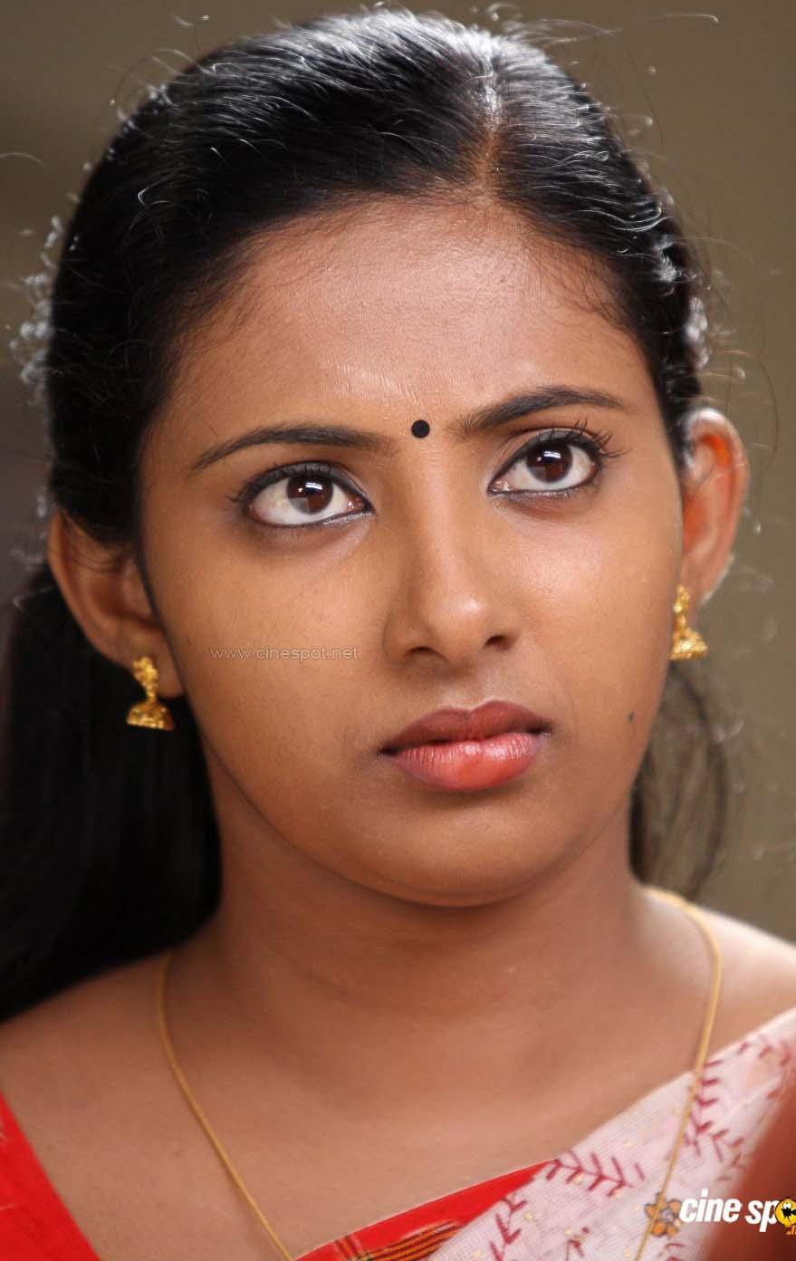 Butty Images Malayalam Actress Photo-4163