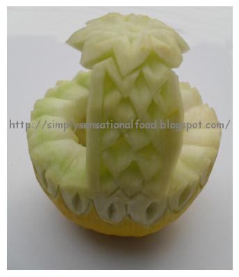 U Tube Fruit Cake Weddding