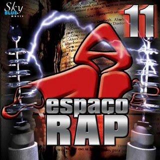 Rap Alagoano