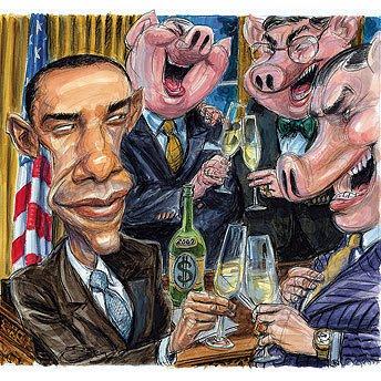 [CDC-Obama.jpg]