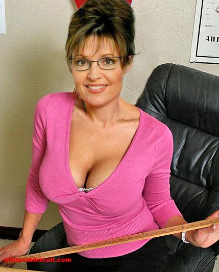 Biggest porn star booty