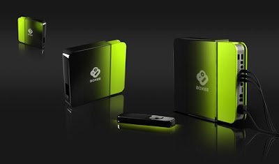 Boxee Device upcoming on December 7, Boxee Device, Boxee, Boxee Device upcoming, Boxee Device upcoming on Dec 7