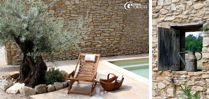 C Est Si Bon E Magdeco Magazine De Decoration
