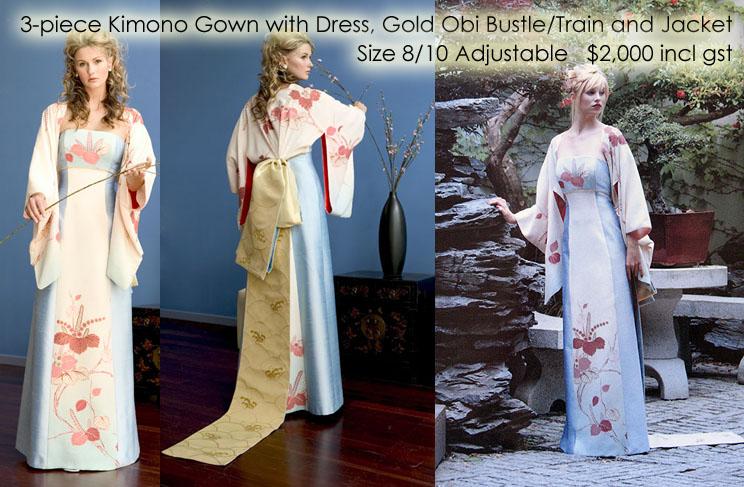 Culture Bridal Couture Blog Wedding Dress Designer Lisa Merton Shares Her Gowns
