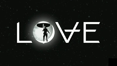 Love La película Angels and Airwaves