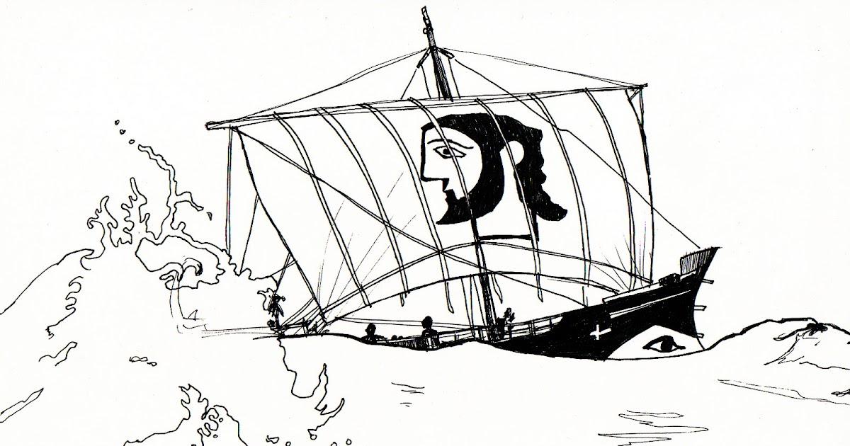 THE OPPOSITE MACHINE: Argo-nauts