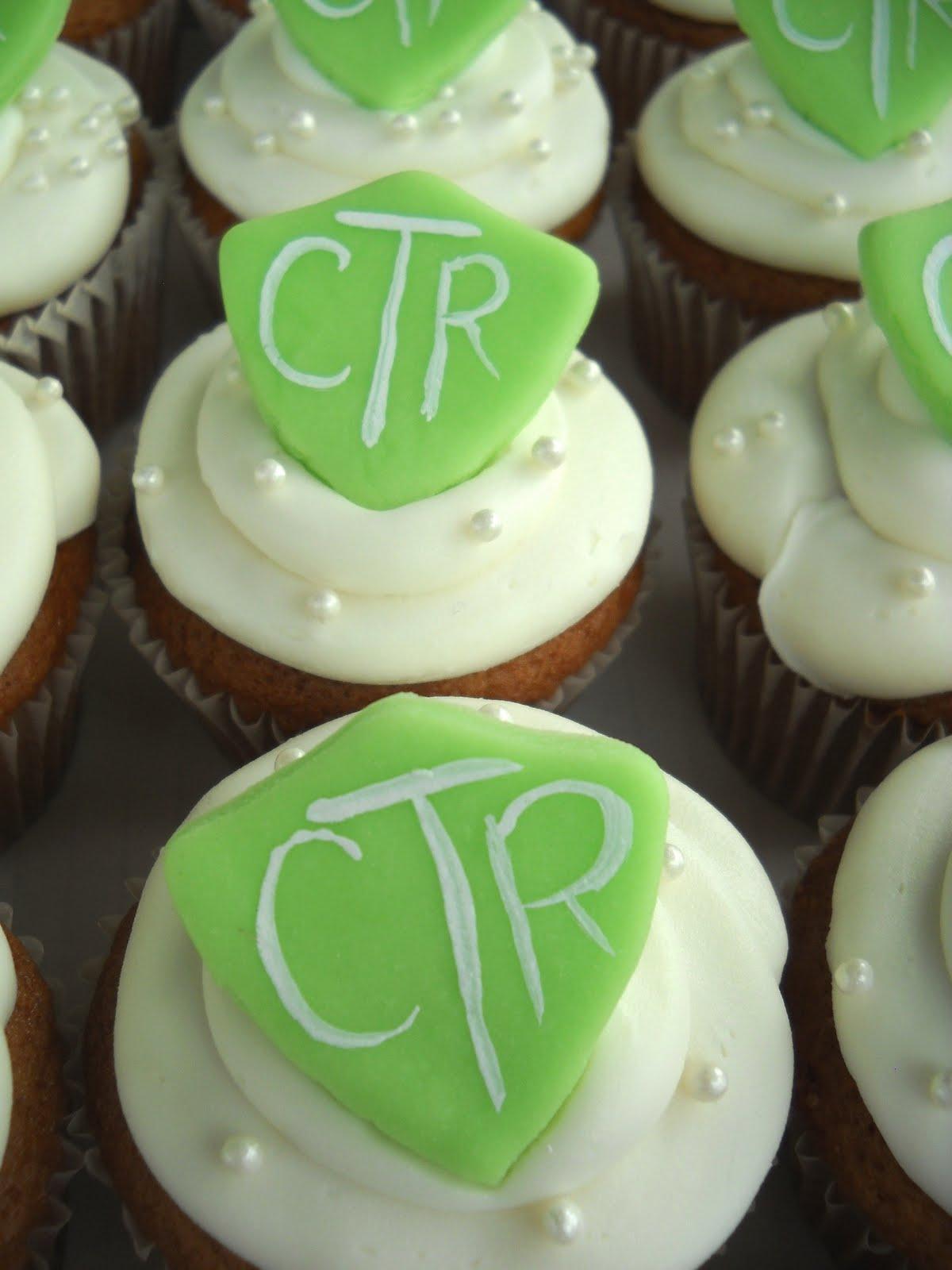 Violet S Custom Cakes Ctr Cupcakes