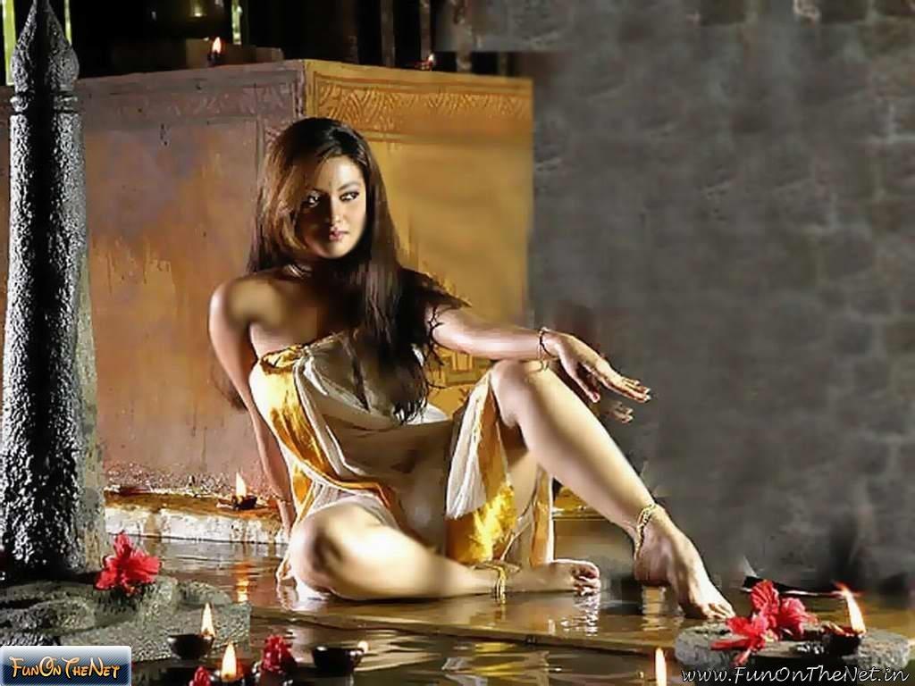 Riya sen hot sexy video free congratulate, what