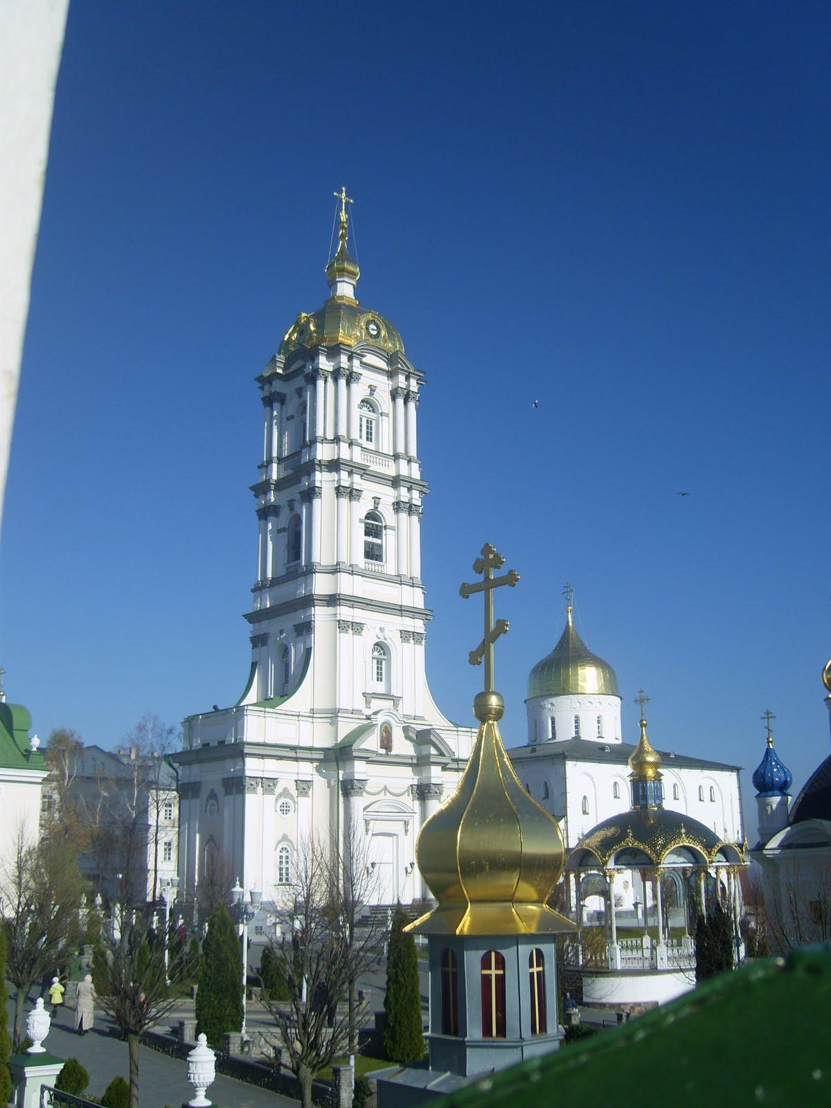 Kiev femei datand barbati din Constanța care cauta femei frumoase din Drobeta Turnu Severin