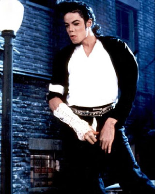 Michael Jackson - Bad,   (Full, CD, Album) [Free ...