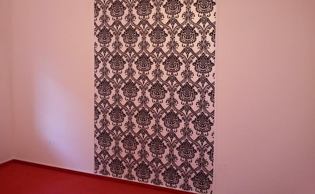 feelings are pink. Black Bedroom Furniture Sets. Home Design Ideas