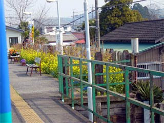 "馬来田駅""""id=""BLOGGER_PHOTO_ID_5398891508591800914"""