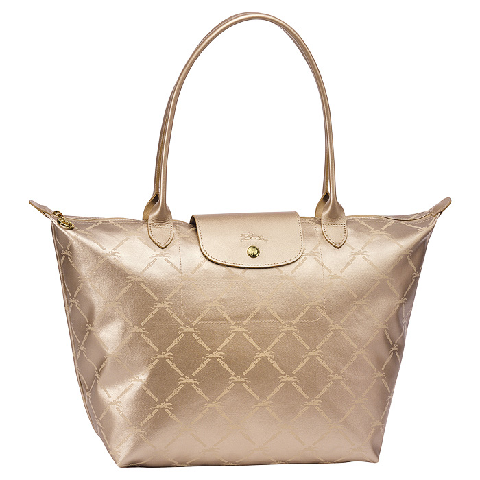 Bags Longchamp Spring Summer Collection 2011 New