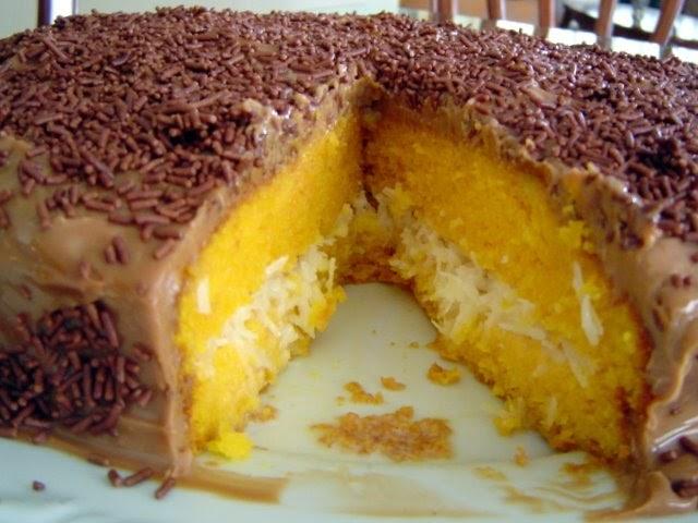 Latas de bolo solto inferior