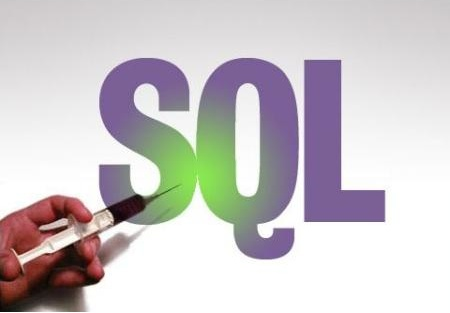 Some Good sql injection Error Based Dorks | Learn Cyber Security
