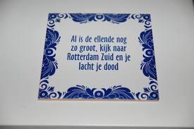 ajax spreuken A Daily Dose of Dennis: Ajax, wat een ellende. ajax spreuken
