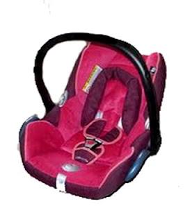 babyneeds maxi cosi cabrio fix. Black Bedroom Furniture Sets. Home Design Ideas