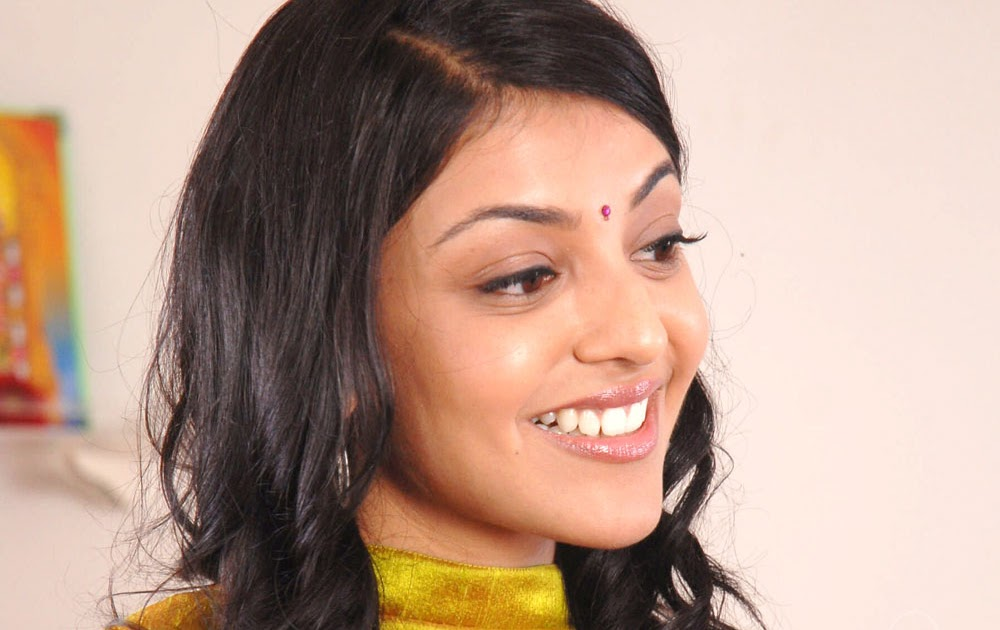 Sexy Indian Hot: Kajal Agarwal Sexy Hot Photos