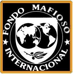 Resultado de imagen de Acuerdo de préstamo entre el Reino de España y el Fondo Monetario Internacional