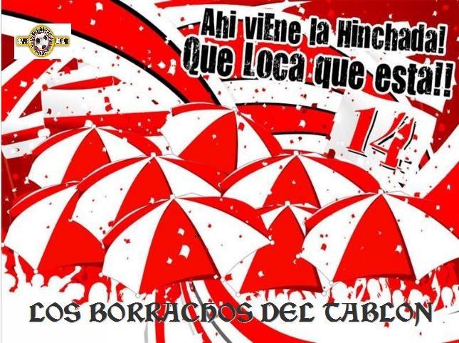 Download Los Tablon Free Descargar De Mp3 Borrachos Canticos Del