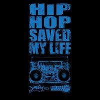 The Culture of Hip-Hop