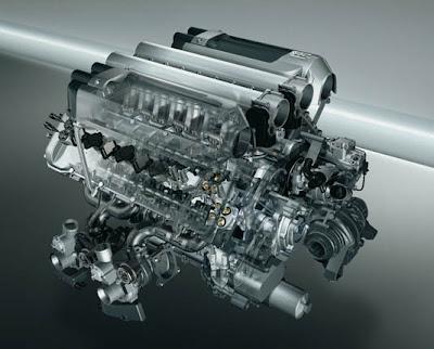 bugatti veyron engine diagram motor engine: bugatti veyron w16 bugatti w18 engine diagram