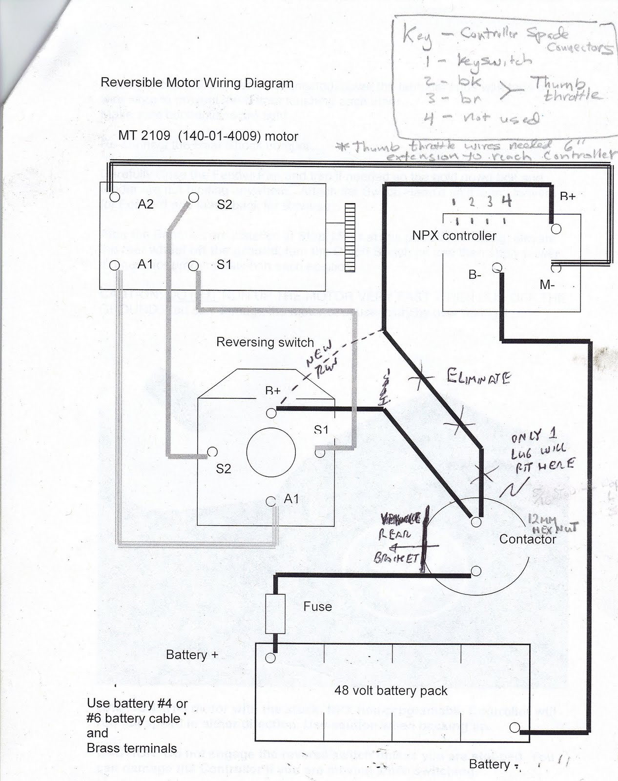 Nice 4 Pole Contactor Wiring Diagram Photos - Electrical System ...