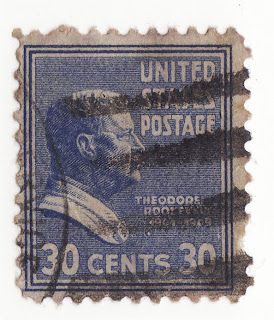 Sell Old Postage Stamps 106
