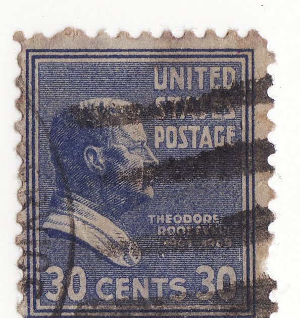 Sell Old Postage Stamps 115