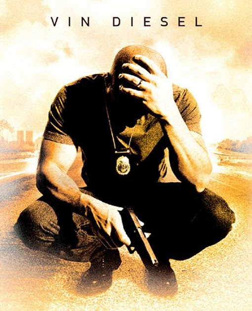 VIN DIESEL & JASON STATHAM: O VINGADOR (A MAN APART) DOWNLOAD
