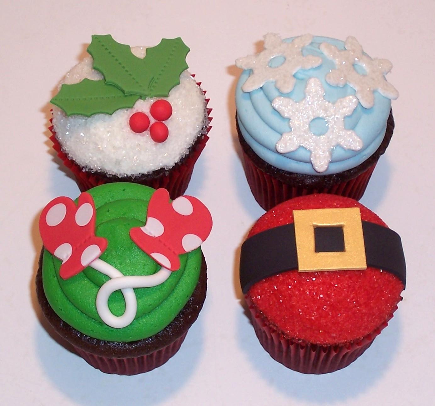 Free Cake Info Merry Christmas