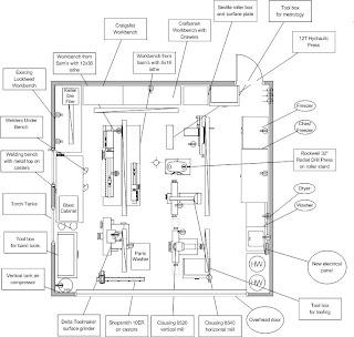 Automotive Engine Machine Shop, Automotive, Free Engine