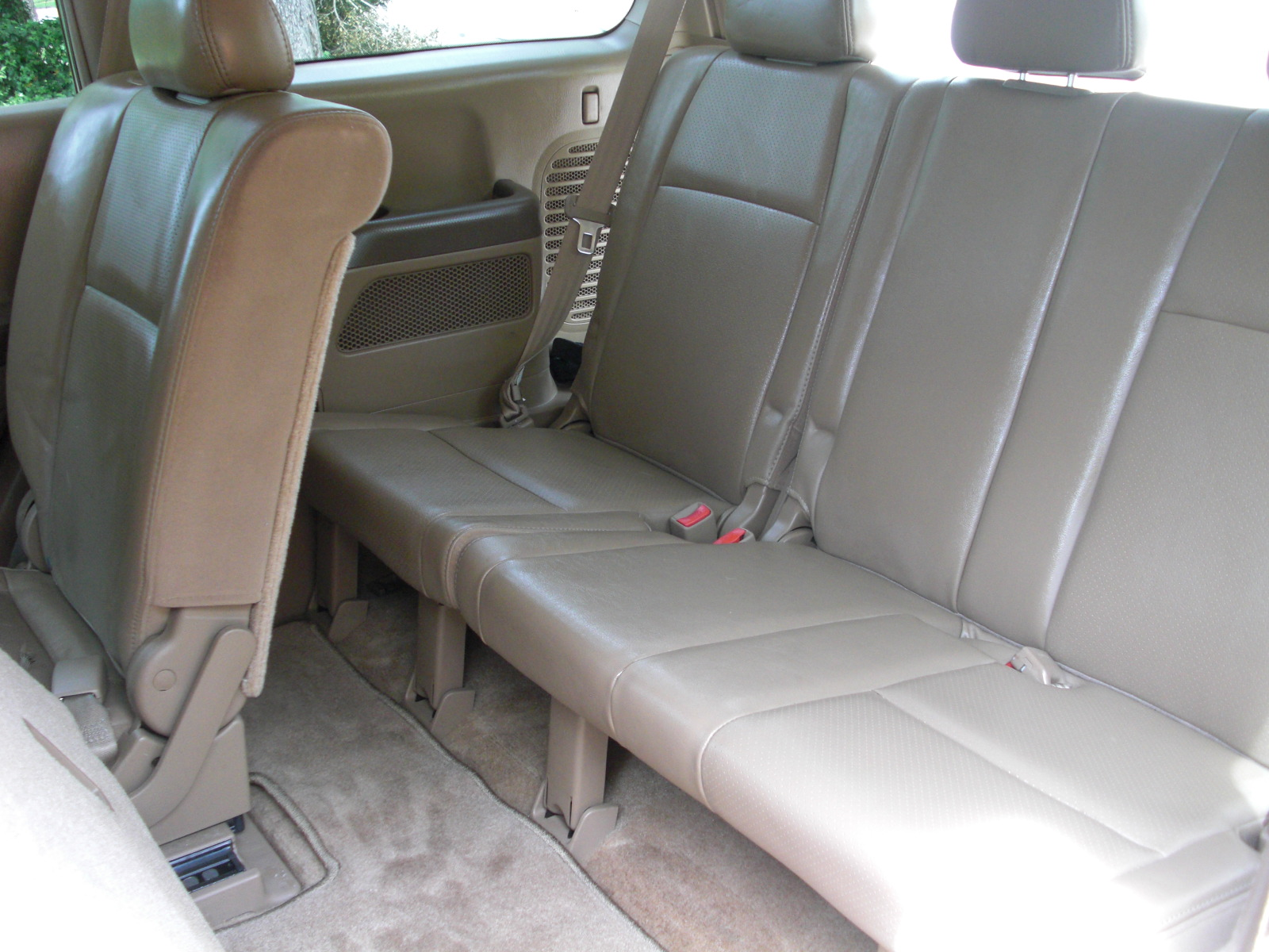 price of brand new honda pilot autos weblog. Black Bedroom Furniture Sets. Home Design Ideas