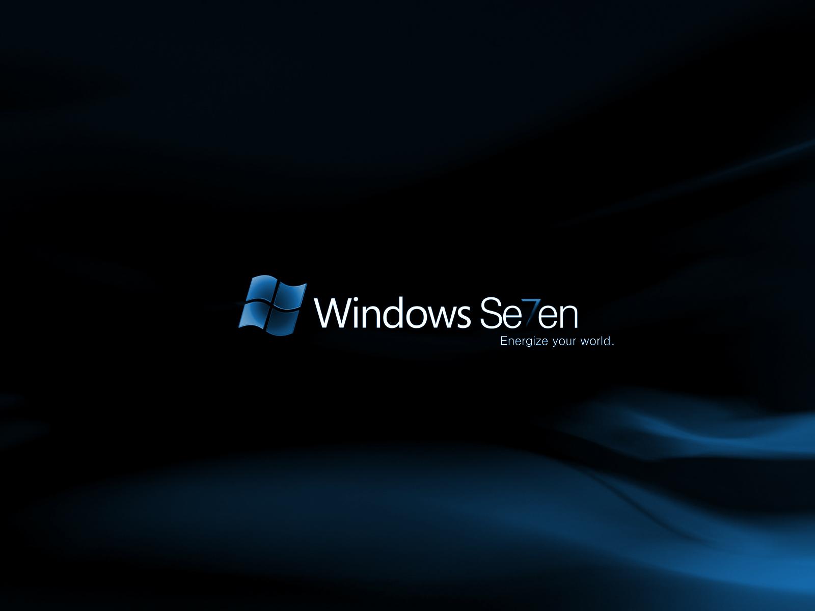 Hd Wallpapers Hd Hd Wallpapers Windows 7 Ultimate