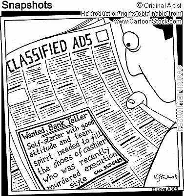 Example of classified ads philippines
